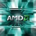 amd-jpg