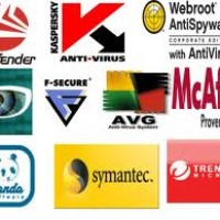 antivirus-jpg