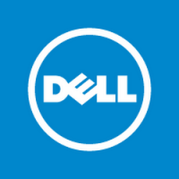 dell-png