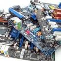 motherboards-jpg
