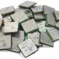processors-jpg